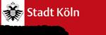 Porzer Rathaussaal Logo